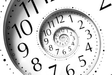 Be a Time Lord – 11 Lessons of Time Management